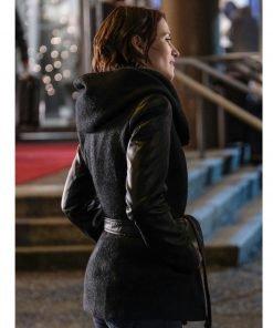 supergirl-chyler-leigh-hooded-jacket
