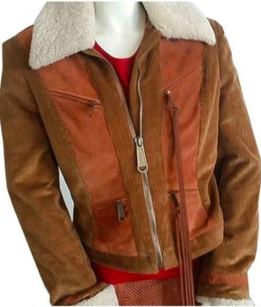 superman-and-lois-emmanuelle-chriqui-jacket