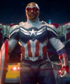 the-falcon-and-the-winter-soldier-captain-america-jacket