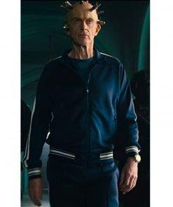 thinker-track-jacket