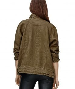 wilfred-free-rayder-cotton-jacket
