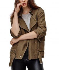 wilfred-free-rayder-jacket