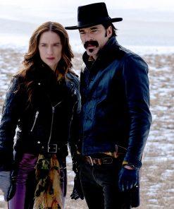 wynonna-season-04-earp-tim-rozon-leather-jacket