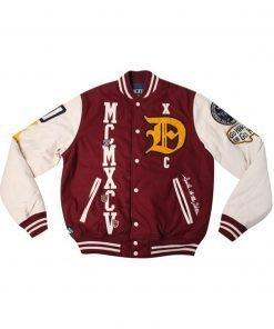 10-deep-loose-cannon-varsity-jacket