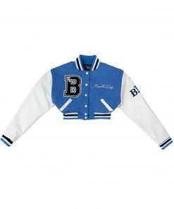 1946-blue-cropped-varsity-jacket