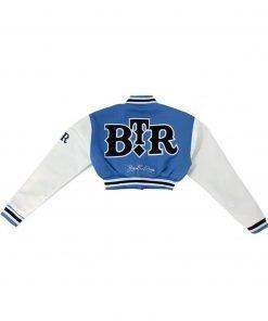 1946-university-blue-cropped-varsity-jacket