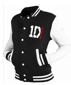 1d-one-direction-jacket