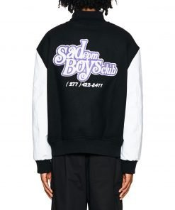 6pm-season-college-jacket