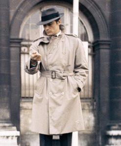 alain-delon-coat