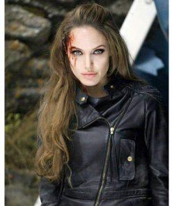 angelina-jolie-eternals-leather-jacket