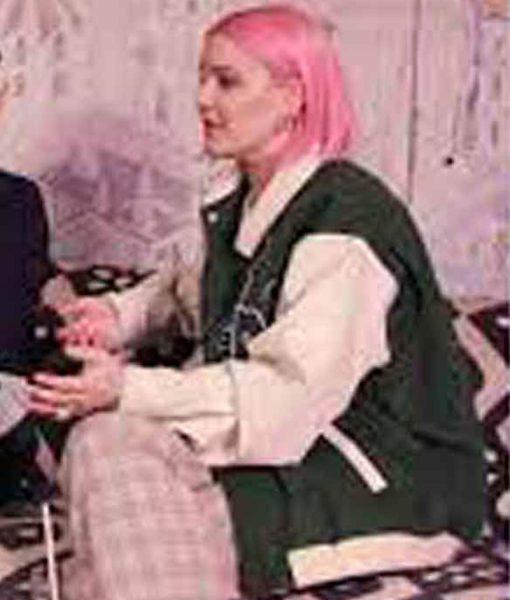 anne-marie-jacket