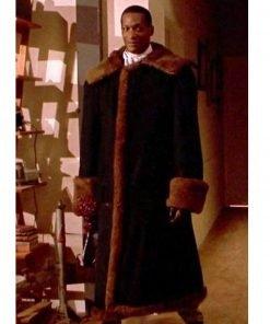 anthony-mccoy-coat