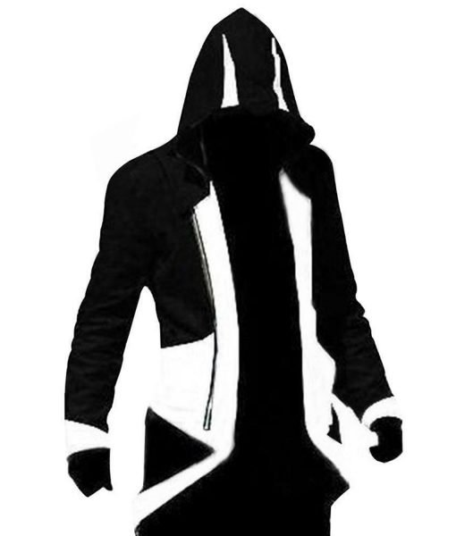 assassins-creed-3-connor-kenway-black-and-white-coat