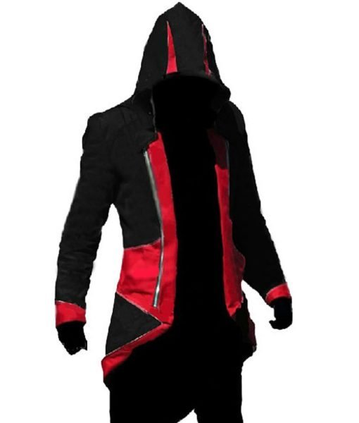 assassins-creed-3-connor-kenway-red-and-black-coat