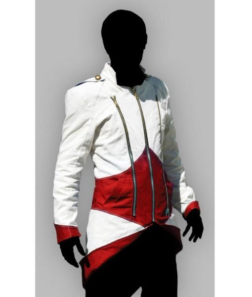 assassins-creed-3-connor-kenway-red-and-white-coat