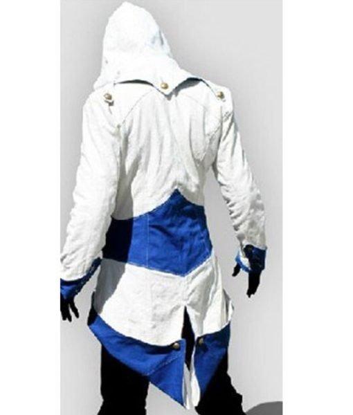 assassins-creed-3-coat