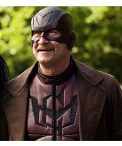 benoit-poelvoorde-how-i-became-a-super-hero-coat