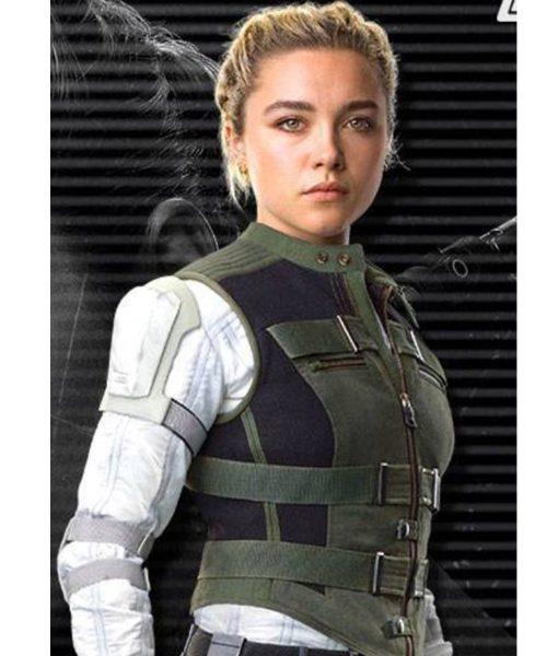 black-widow-florence-pugh-vest