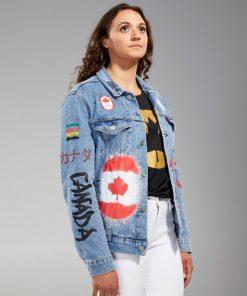 canada-olympic-blue-denim-jacket