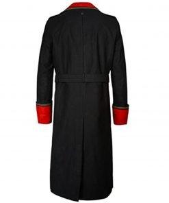 commissar-warhammer-40k-coat
