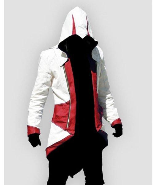 connor-kenway-coat