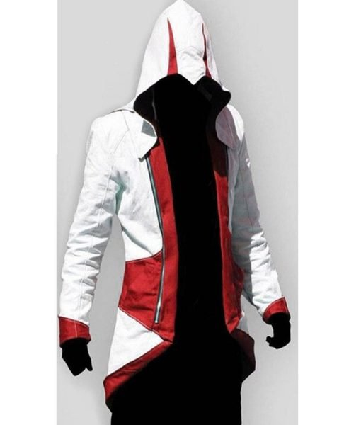 connor-kenway-red-and-white-coat