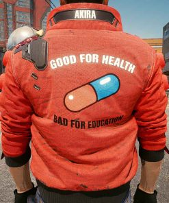 cyberpunk-2077-good-for-health-bad-for-education-jacket