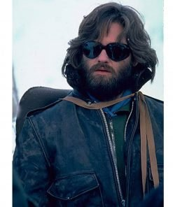 kurt-russell-the-thing-leat
