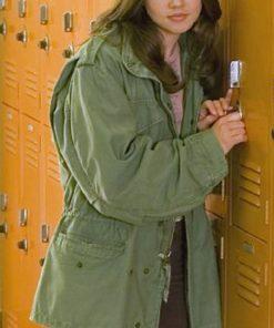 linda-cardellini-jacket