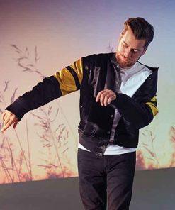 miles-jones-jacket