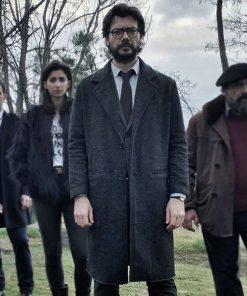 money-heist-el-profesor-coat
