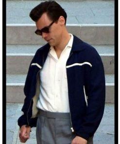 my-policeman-harry-styles-jacket