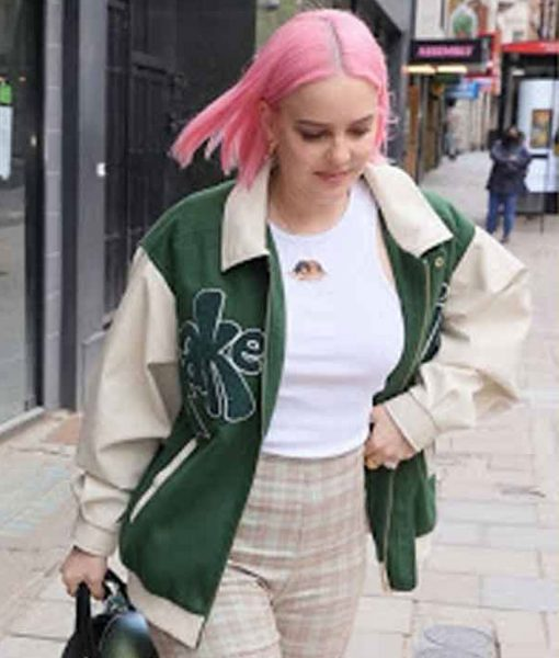 our-song-anne-marie-jacket