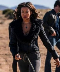 roswell-new-mexico-maria-deluca-jacket