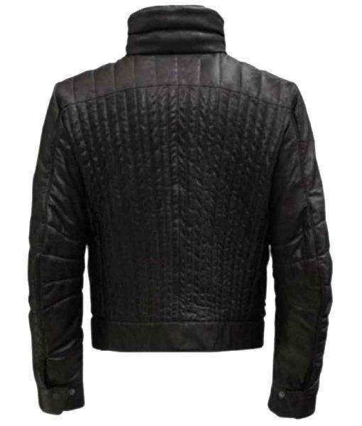 star-wars-anakin-skywalker-leather-jacket