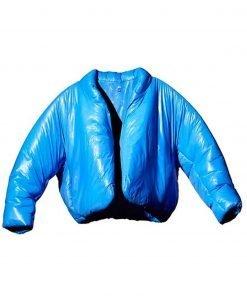 yeezy-gap-round-jacket