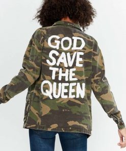 god-save-the-queen-jacket
