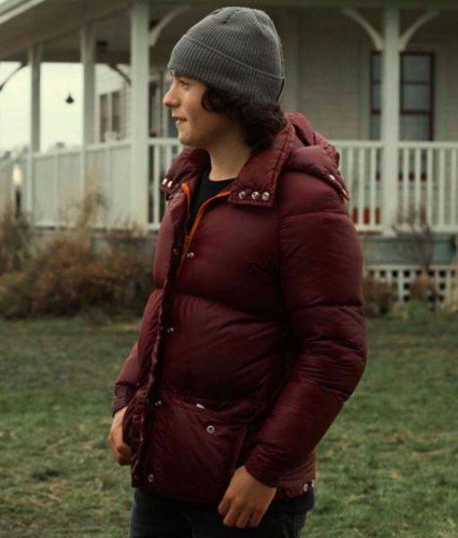 jordan-kent-puffer-jacket