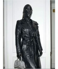 met-gala-kim-kardashian-coat