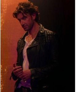 sex-life-adam-demos-leather-jacket